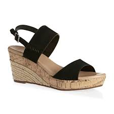 ugg wedge sandals sale uk ugg free uk delivery on all orders from surfdome