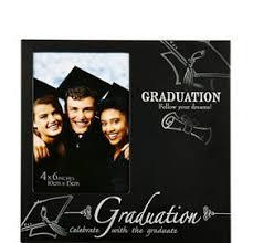 graduation photo album graduation photo frames albums party city