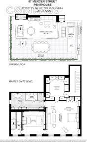 2148 best floor plans images on pinterest floor plans vintage