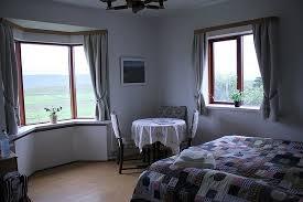chambre douillette chambre douillette avec vue sur la cagne picture of geirshlid