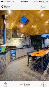 best 10 contemporary outdoor pizza ovens ideas on pinterest