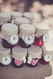 Cheap Wedding Guest Gifts 71 Best Wedding Favors Images On Pinterest Gifts Jar Wedding