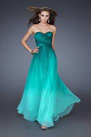 teal wedding dresses aliexpress buy pw138 2014 new vogue fall winter tarik ediz
