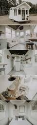 4 Bedroom Tiny House Best 25 Building A Tiny House Ideas On Pinterest Inside Tiny
