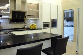 Kitchen Cabinet Malaysia Meridian Design U2013 Kitchen Cabinet And Interior Design Blog