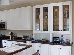 Kitchen Furniture Hutch Stupendous Modern Kitchen Hutch Sideboards Stunning Cabinet