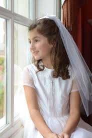 heirloom communion dresses editor s note today we welcome a guest contribution from janet