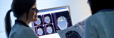diagnostic radiography u0026 imaging bsc hons full time at