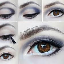 1000 ideas about anime eye makeup on eye makeup makeup and gyaru makeup
