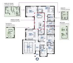 simonds homes floorplan bolton house plans pinterest town
