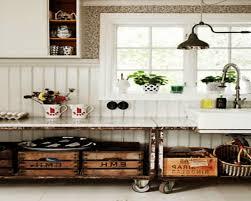 d oration cuisine vintage meilleur mobilier et décoration awesome cuisine retro vintage