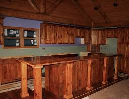 Reclaimed Kitchen Cabinets For Sale Barn Wood Kitchen Cabinets
