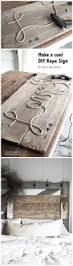 Cool Woodworking Projects For Gifts by Best 25 Craft Gifts Ideas On Pinterest Sharpie Mugs Diy