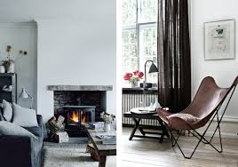 hygge the coziest lifestyle trend you need to know about
