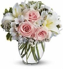flower shops in tulsa bixby flower basket florist in bixby oklahoma ok flowers in