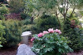 david u0027s garden in north carolina day 2 fine gardening