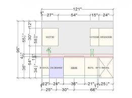 how to plan kitchen cabinets great kitchen cabinet heights interior design ideas regarding