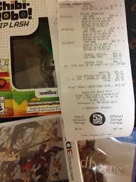 black friday target deals gamespot villager amiibo available 11 8 at toysrus nintendo fan club
