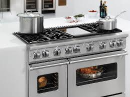 kitchen kitchen appliance packages and 16 black kitchen