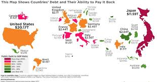 Where Is Germany On The Map by Howmuch Net Understanding Money