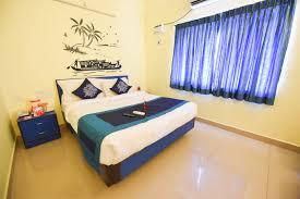 oyo 2487 gkr residency budget chennai book u20b91332 oyo rooms