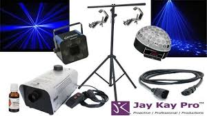 disco rental dj party lights rental disco light hire uv glow lighting