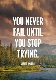 best 25 don t give up ideas on give up on quotes on