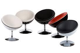 fauteuil design pas cher fauteuil design boule fauteuil design mobilier d intérieur pas