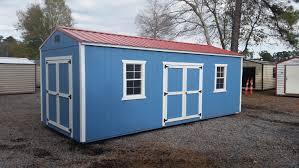 hoa approved sheds no problem cool sheds