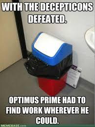 Transformers Meme - funny transformers memes 8