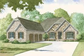 european style house plans european style house plan 4 beds 3 50 baths 4035 sq ft plan 923 3