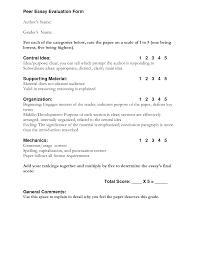 Speech Essay Format Format Speech Essay Trueky Com Essay Free And Printable