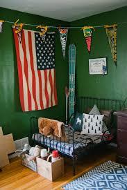 bedroom lovely little boys rooms then adorable dinosaur bedroom