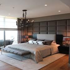 decoration pour une chambre la meilleur de deco chambre tableau wegherandassoc