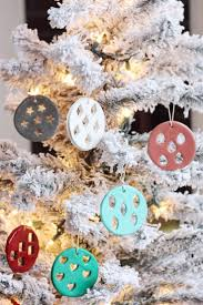 1284 best christmas images on pinterest christmas ornaments