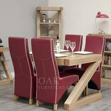 solid wood dining room sets brilliant dining room sets uk solid wood dining tables luxury