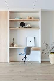 les bureaux au placard study nook clever and white bench