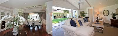 Home Decor Ca Danville Ca Interior Design At Home Decor Design