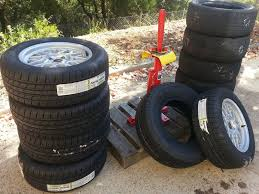 Best Recommendation Ohtsu Tires Wiki The Absolute Basics Of How To Select Replacement Tires For Your