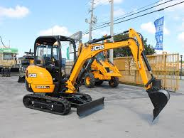 2017 jcb 8029 cts for sale 2560