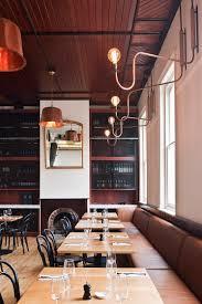 beatrix rowe interior design est living