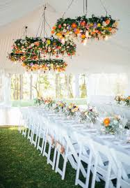 Wedding Chandelier 29 Gorgeous Wedding Floral Chandeliers That Will Your Mind