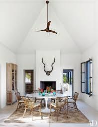 house tour tranquil bahamas bungalow w collective interiors