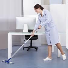 menage de bureau recrutement nettoyage professionnel de bureaux et locaux commerciaux osélia pro