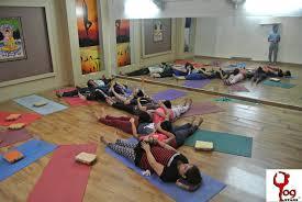 yoga teacher training yogstars