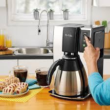 Gadgets That Make Life Easier 10 Smart Home Gadgets That U0027ll Make Your Life Easier Reviewed Com