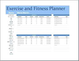 simple wedding program exles accounting excel spreadsheet simple accounting software excel