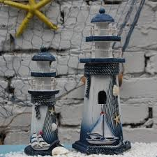 online buy wholesale gifts lighthouse from china gifts lighthouse