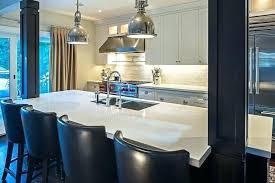 kitchen islands with columns kitchen island with columns kitchen cabinet columns kitchen island