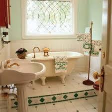 Bathtub Houston A Bathtub U0026 Tile Refinishing Houston 24 Photos Refinishing